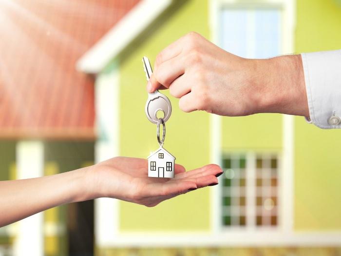 Как купить жилье в Барнауле без посредников