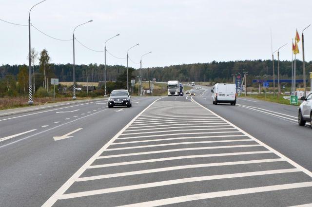 Какое расстояние от Барнаула до Москвы на автомобиле